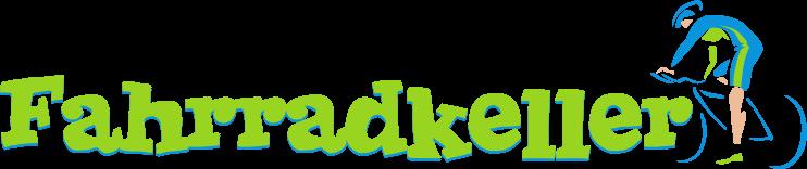 Fahrradkeller logo