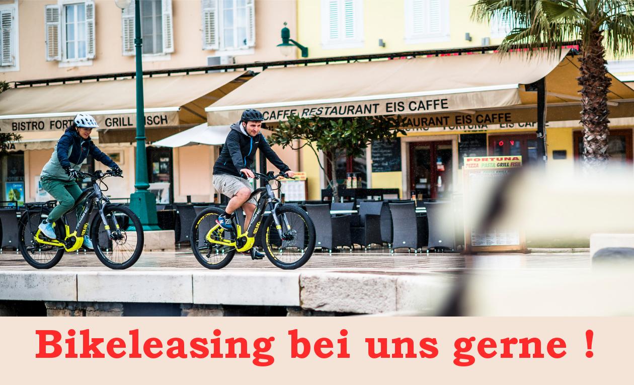 Bikeleasing1
