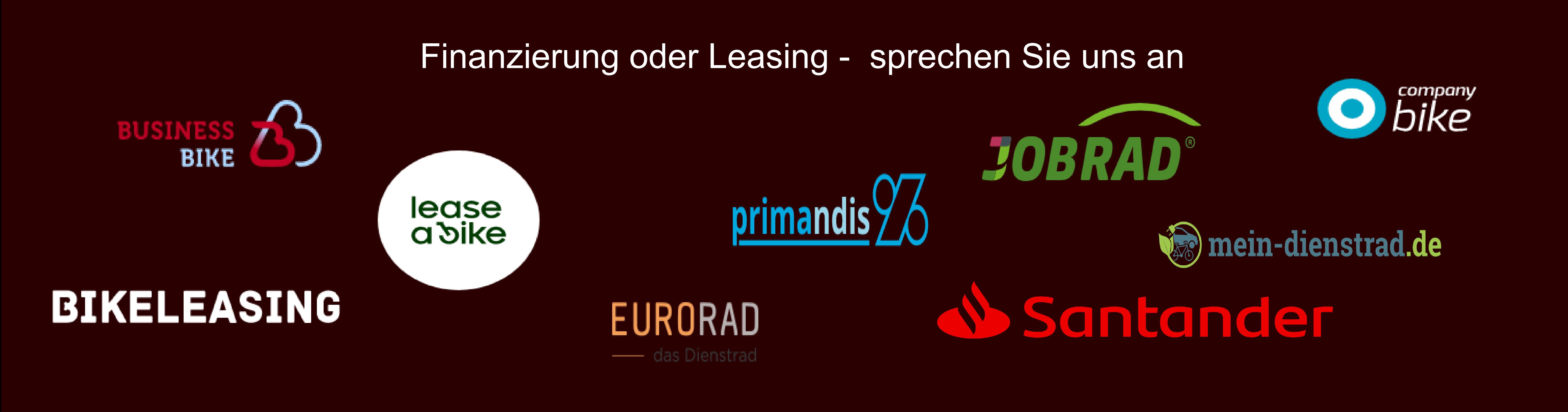 Leasing-2022