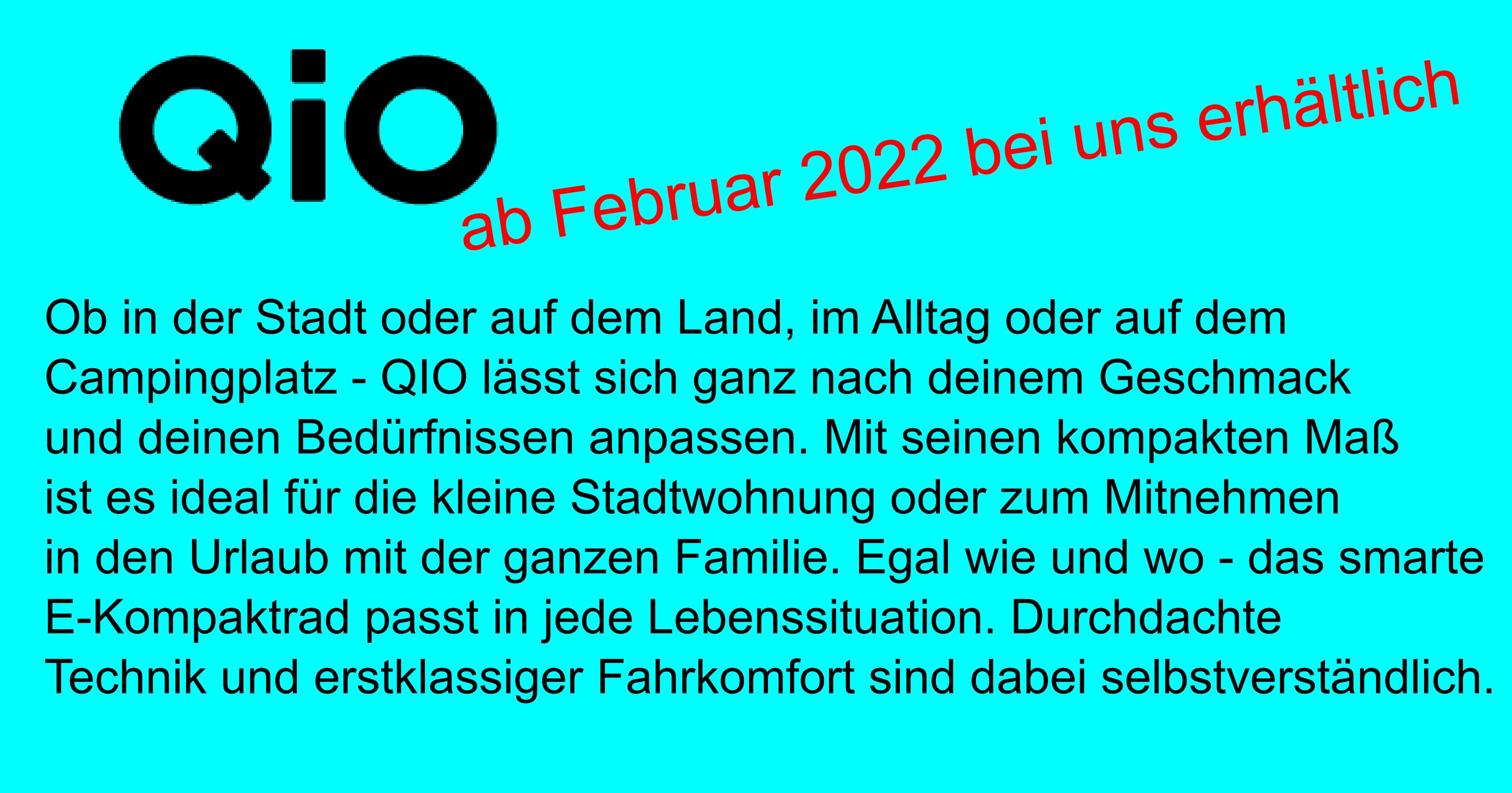 Qio 2022-4
